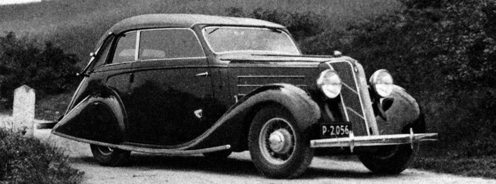 walter-princ-cabrio-sodomka-1936.jpg