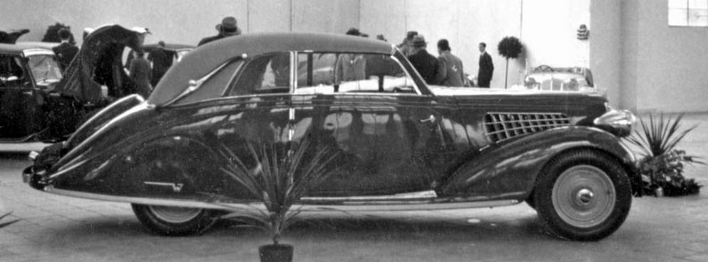 walter-lord-cabriolet-sodomka---1935.jpg