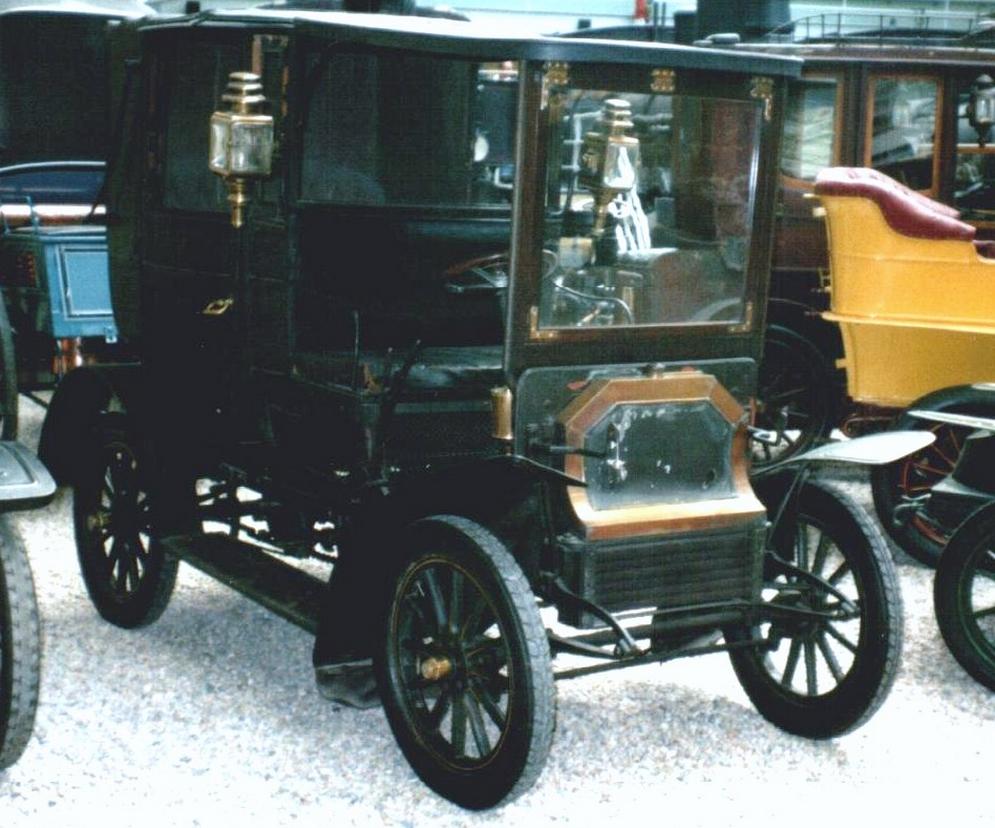 Velox_1907.JPG
