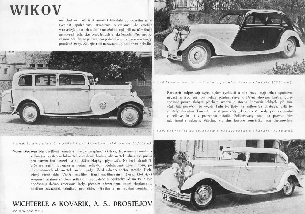 Wikov 35-40.jpg
