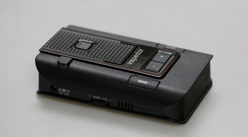B55A5240.JPG