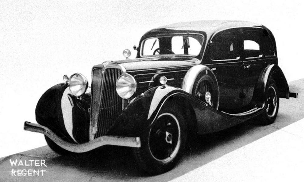 walter-regent-limuzina-1935.jpg