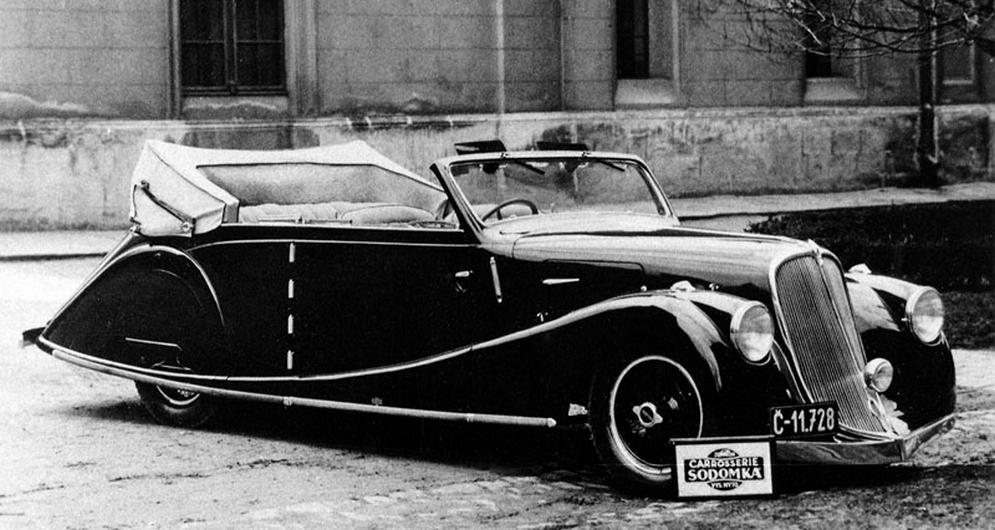 walter-regent-cabrio-sodomka---1935.jpg