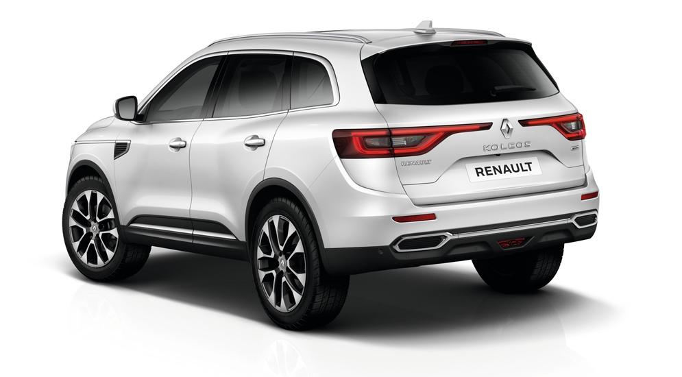 Renault_77509_ru_ru.jpg