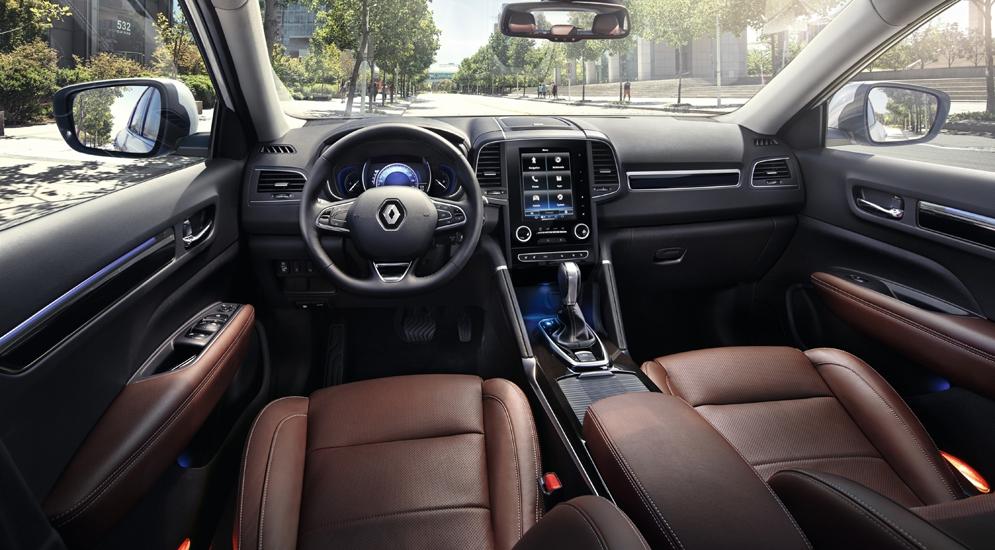Renault_77504_ru_ru.jpg