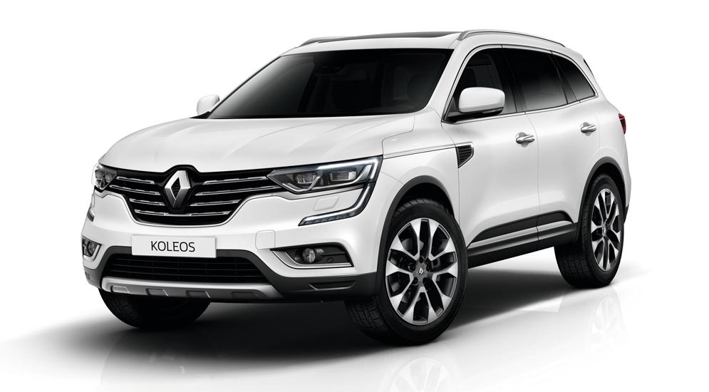 Renault_77512_ru_ru.jpg