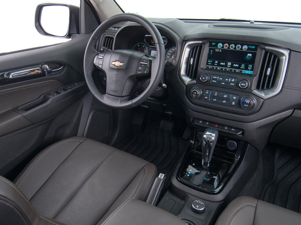 GM-Brazil-2017-Chevrolet-S10-001.jpg
