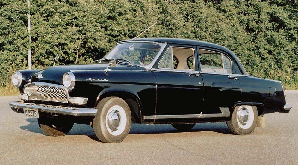 ГАЗ 21Л Волга (III) '1962–65.jpg