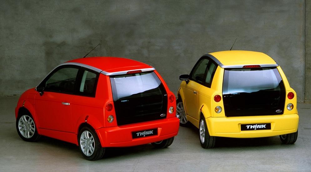 think-city-car-europe-s--dbb0302,910,500,0,0.jpg