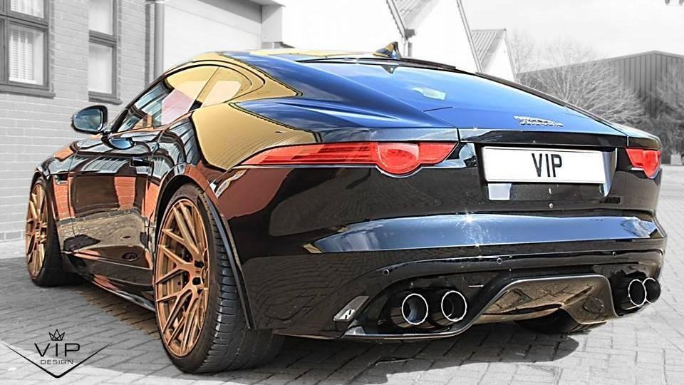 VIP-Design-thinks-it-has-the-most-powerful-Jaguar-F-Type-12.jpg