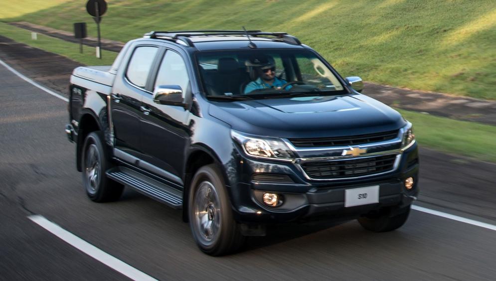 GM-Brazil-2017-Chevrolet-S10-006.jpg