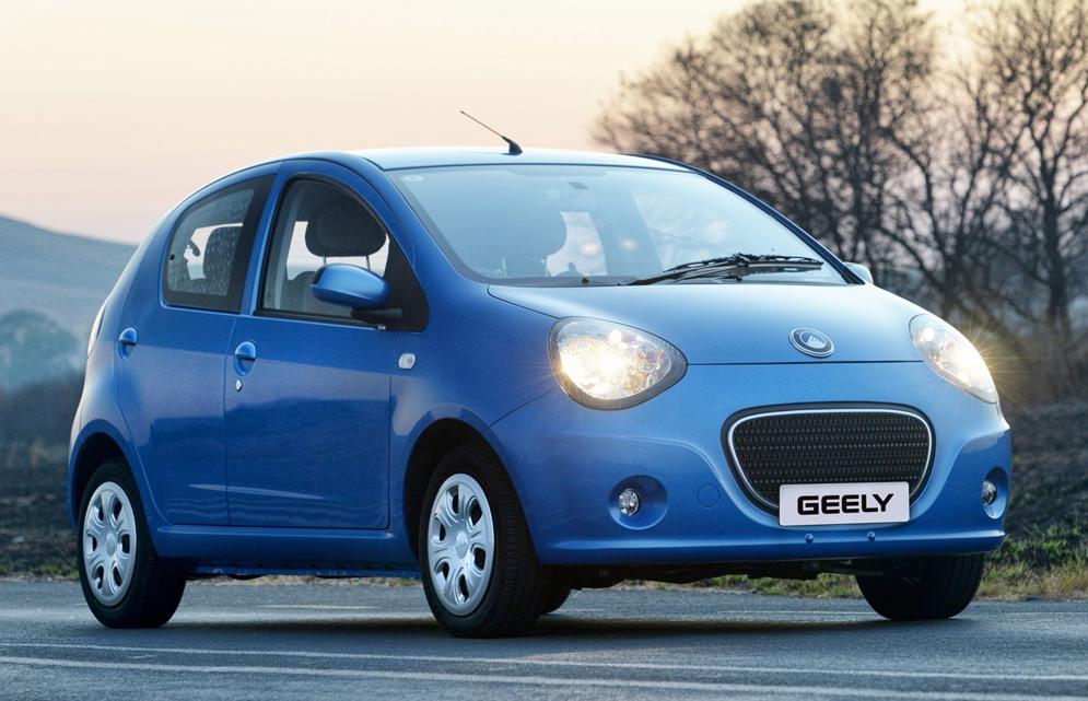 South_Africa_Cheapest_Car.jpg