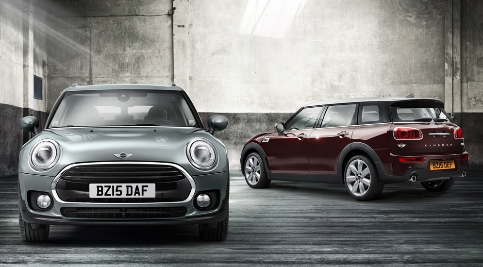 mini_clubman_4.jpeg