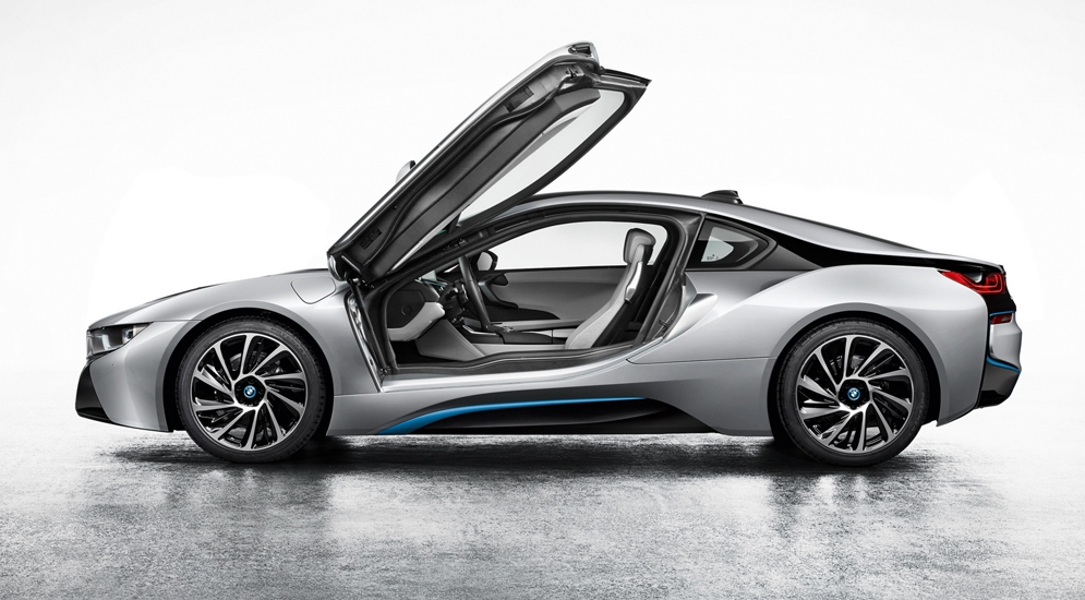 bmw_i8_coupe_2.jpg