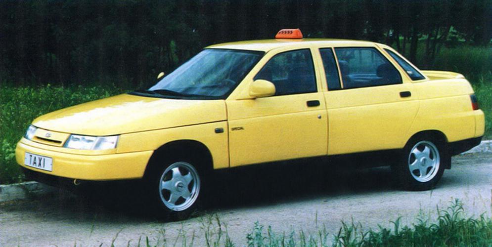 lada_110_premier_taxi.jpeg