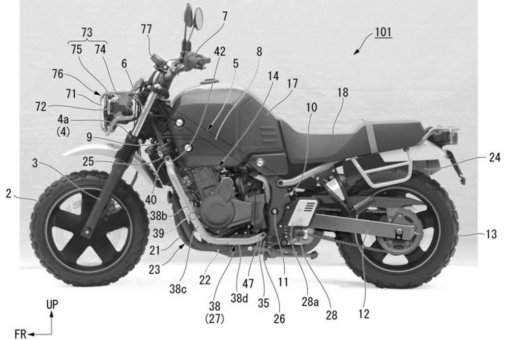 Honda Bulldog 4.jpg