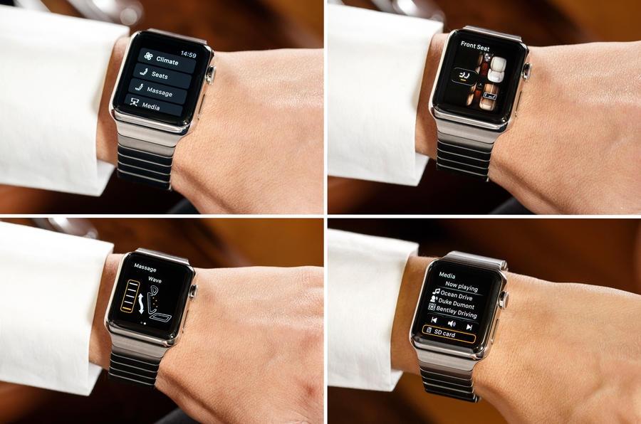 bentleys-new-bentayga-apple-watch-app-1.jpg
