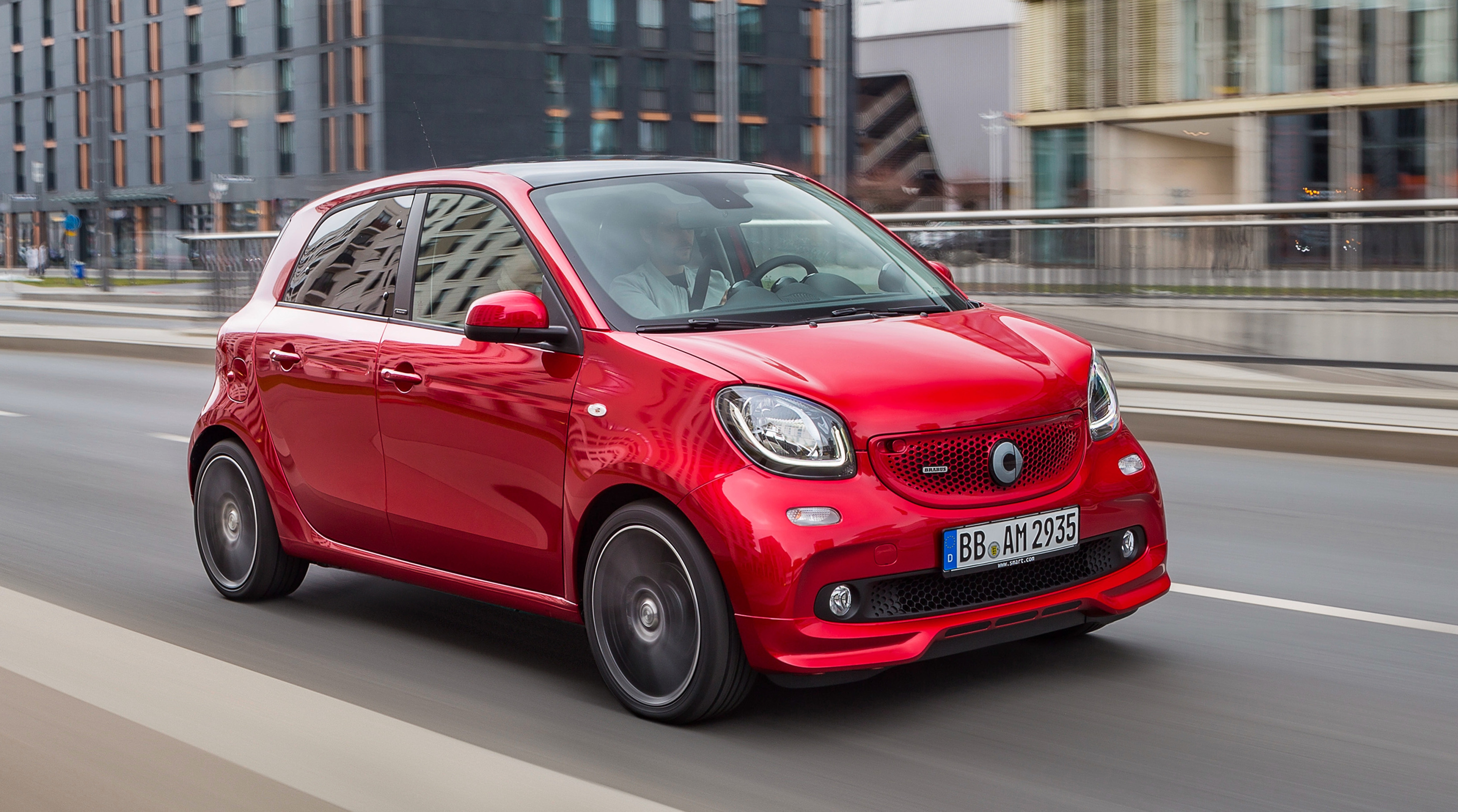 smart_brabus_forfour_4.jpeg