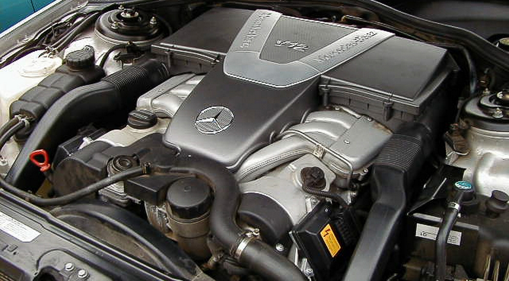 Mercedes-Benz_M137.jpg