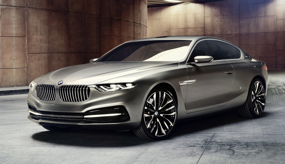 bmw_gran_lusso_coupe_5.jpg