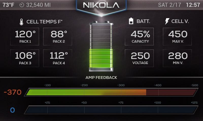 nikola_one_display2-71790b121e4f56f48ae46c887a15987508dc5cb72f4cd896b76331a6477bd430.jpg
