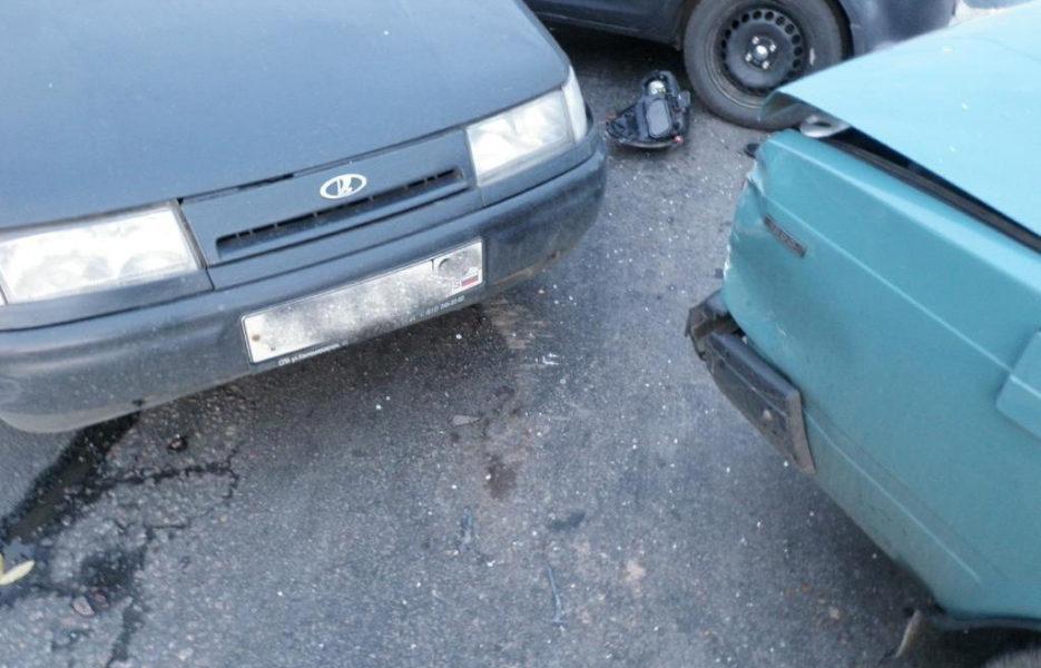 46e1769f5803 Автоправо  можно ли в РФ ездить по ген.доверенности на машине с  европейскими номерами