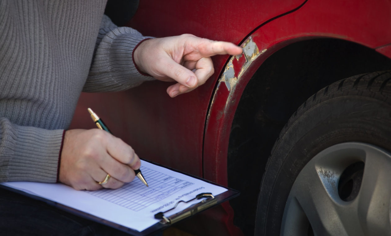 Верно,-- Оценка стоимости ремонта автомобиля после дтп вновь залил