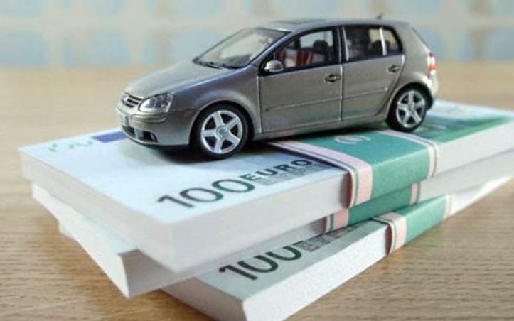 faed31fac179 Вернуть подоходный налог при продаже подержанного авто. Автомобиль ...