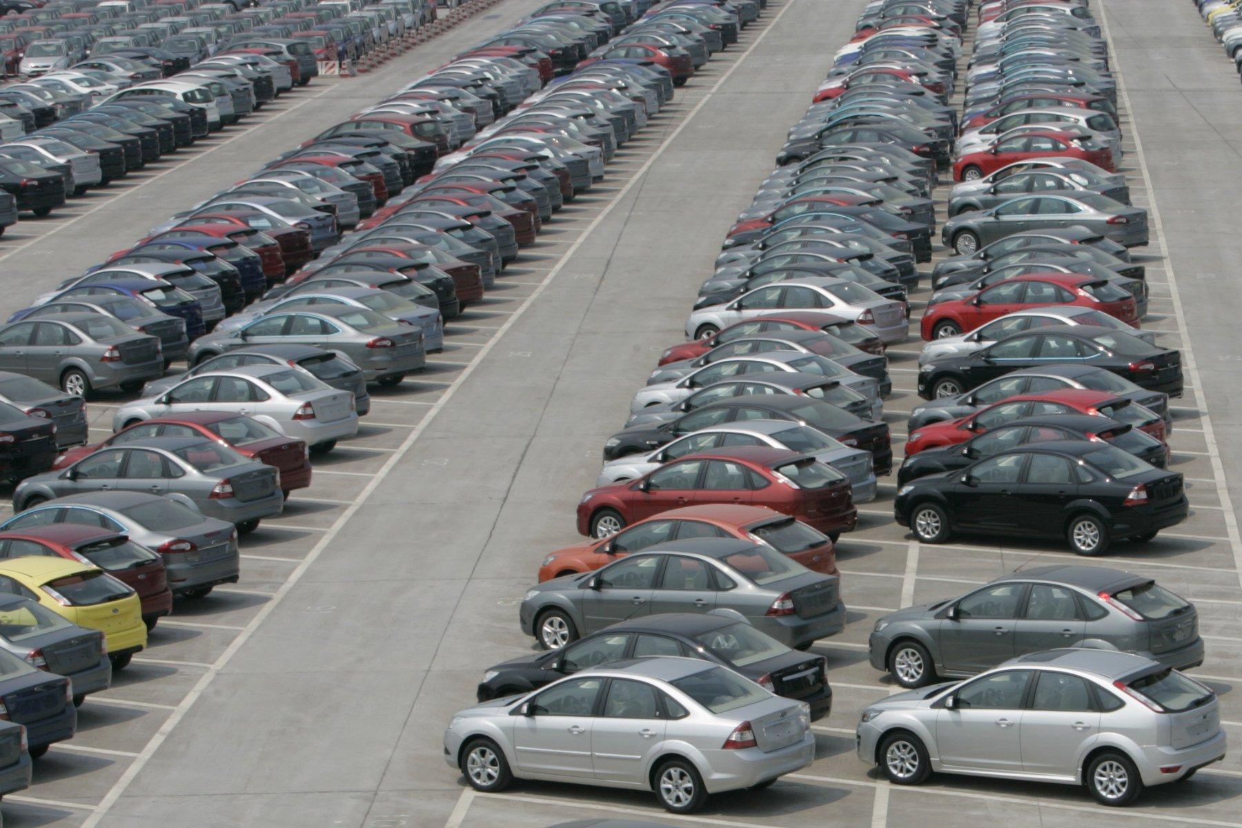 выполнено разгон бюджетных бу авто равносильно возникают