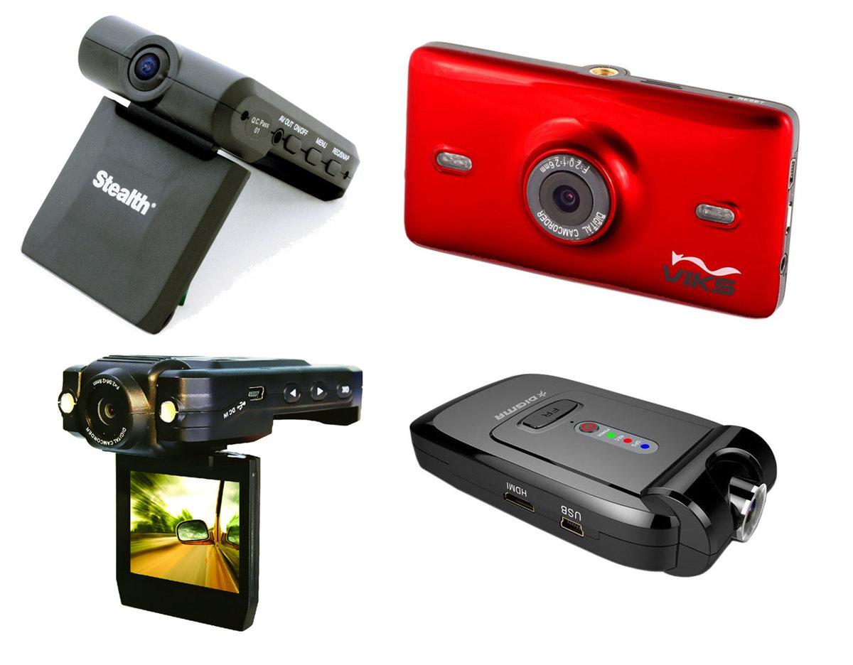 Недорогие видеорегистраторы автомобильные какие лучше видеорегистратор дигма фридрайв 300 отзывы