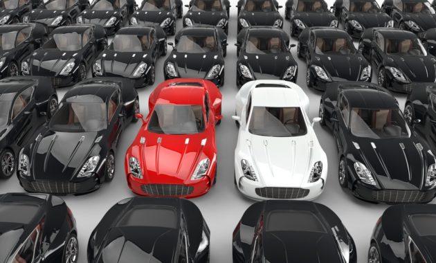 Советы по выбору бу автомобиля 2017