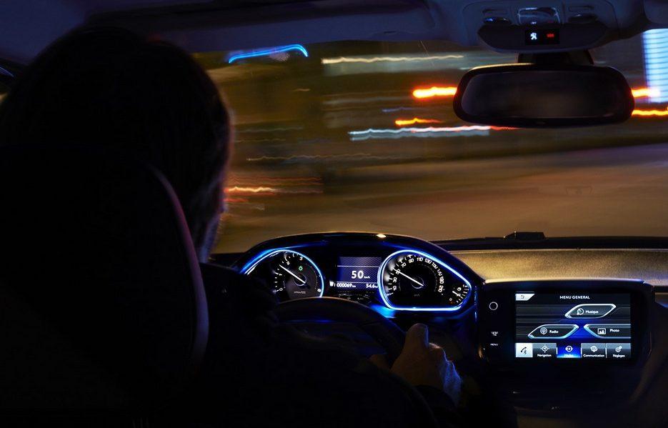 Пьяных водителей предлагают приравнять к уголовникам