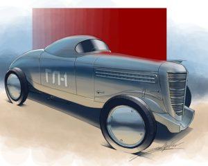 Автомобильные обзоры и статьи - сравнения авто, громкие события автомобильного мира - Страница №159