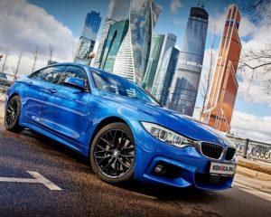 Тест-драйв автомобиля - оценка технических характеристик авто, отзывы о динамике авто - Страница №50