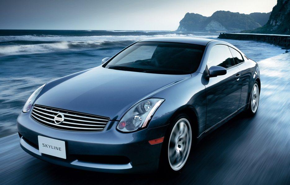 Эксклюзивный автомобиль из Японии  как привезти и сколько будет стоить  e9bd40c0865