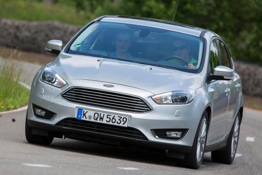 Форд Sollers вдвое увеличил продажи впервом квартале 2016 года