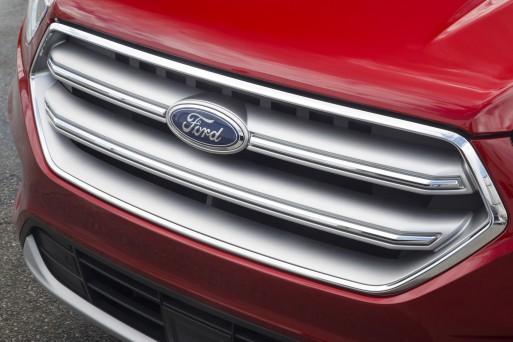 Глава Ford Sollers считает, что российский авторынок может стать крупнейшим в Европе