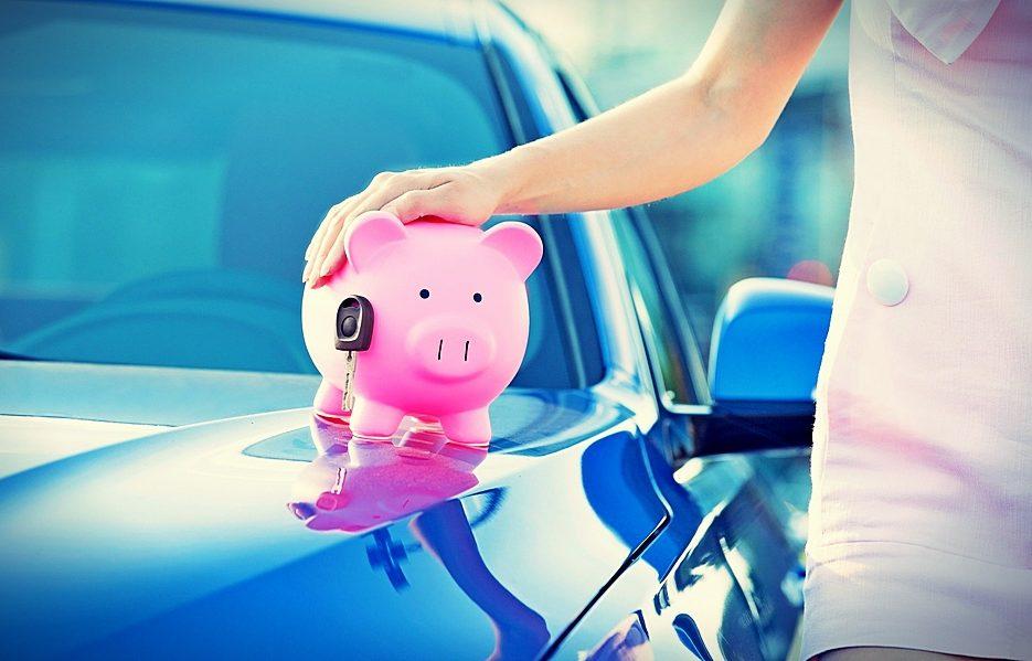 Изображение - База с перечнем кредитных автомобилей 9002df561a3be1d64aa796ff6740eca5-935x599