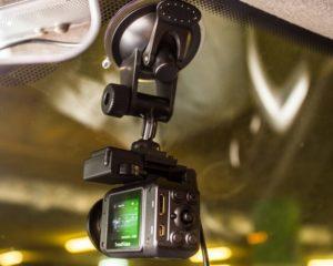 Автомобильные обзоры и статьи - сравнения авто, громкие события автомобильного мира - Страница №180