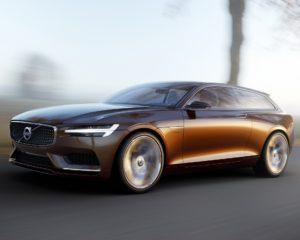 Авто новости мира - все о последних моделях авто - Страница №216