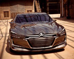 Авто новости мира - все о последних моделях авто - Страница №219