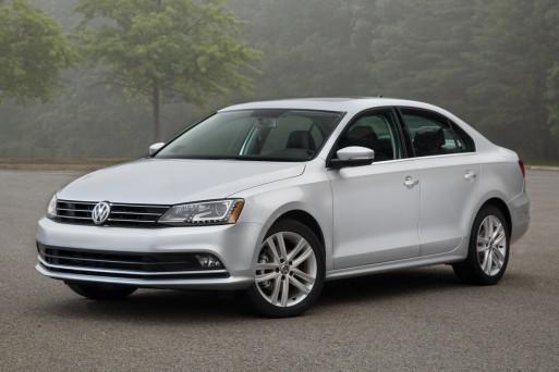 СМИ: Volkswagen и США достигли соглашения по «дизельному скандалу»
