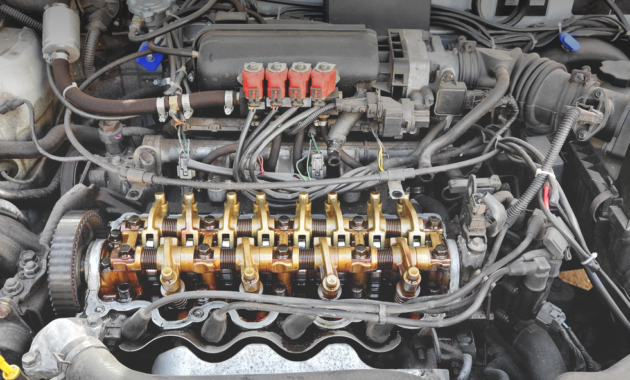 Картинки по запросу Газовые установки на автомобили