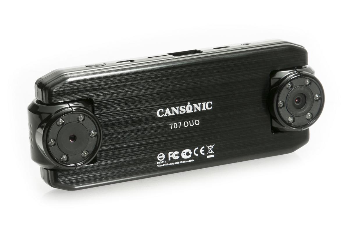 Прошивка cansonic fdv-606s скачать