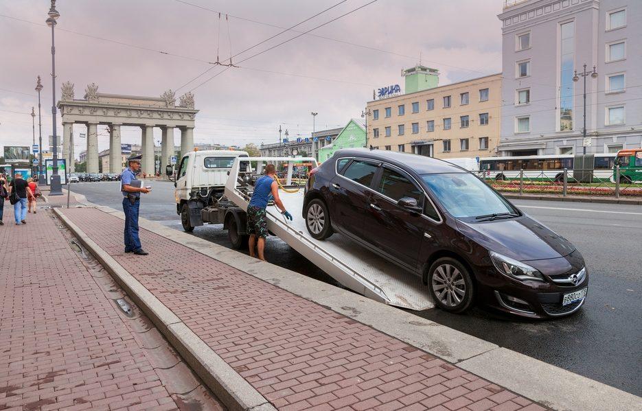 Как узнать арестована ли машина онлайн сервис по краснодарскому краю