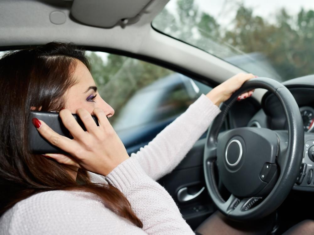 заговор на хорошее вождение автомобиля менее, такой вариант
