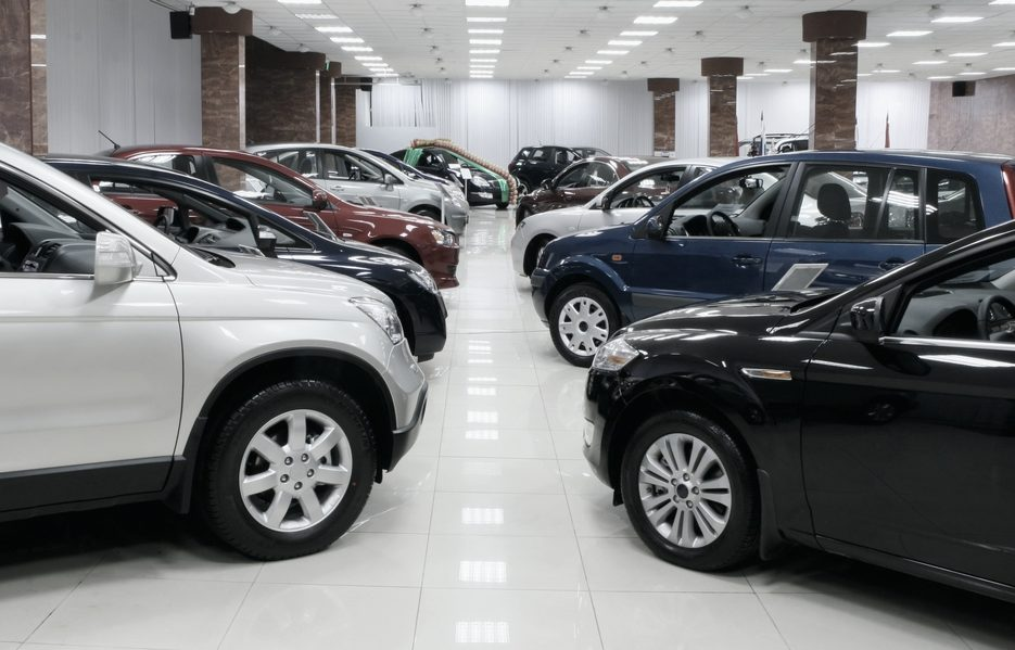 Отказ от владения автомобилем как составить