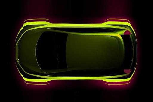 В апреле компания Datsun представит серийный автомобиль redi-GO.